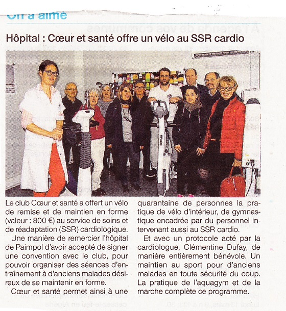 ouest france 13 mars2017