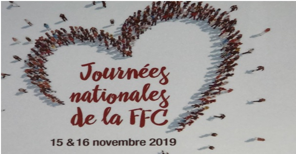 journee ffc 2019
